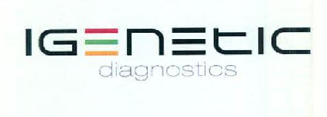 igenetic_diagnostics